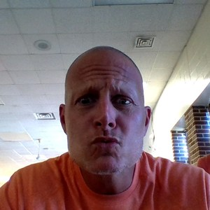 Alan Brownyard's Profile Photo