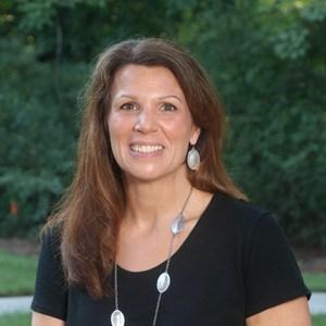 Brenda Stark's Profile Photo