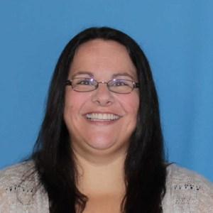 Patricia Fidler's Profile Photo
