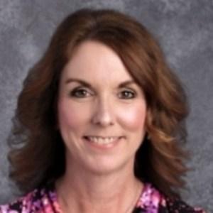 Angie McGoldrick's Profile Photo