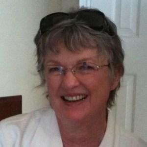 Anne Miller's Profile Photo