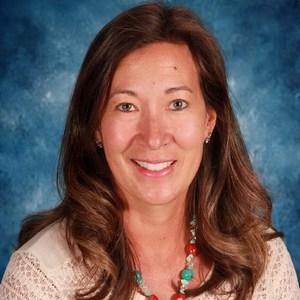 Kim Gilley's Profile Photo