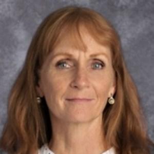 Cynthia Thorpe's Profile Photo