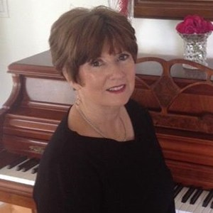 Diane Engle's Profile Photo