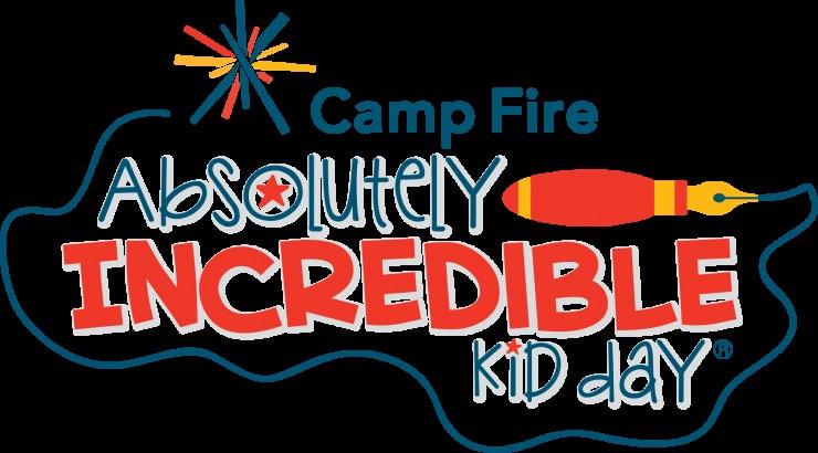 Campfire Thumbnail Image