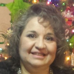 Nancy Gonzalez's Profile Photo
