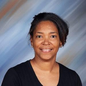 Michelle Kincaid's Profile Photo