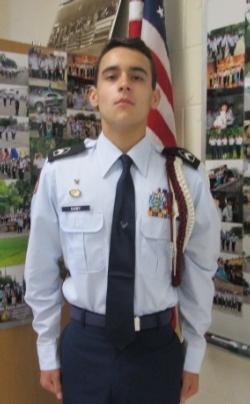 Cadet Chandler Casey.jpg