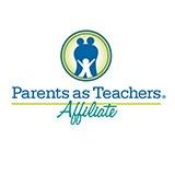PAT Affiliate Logo