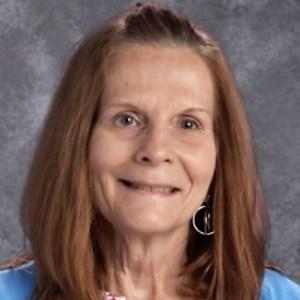 Rebecca Lyons's Profile Photo