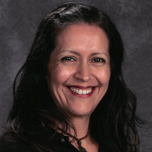 Liliana Cortez's Profile Photo