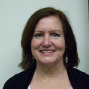 Monica Maxwell's Profile Photo