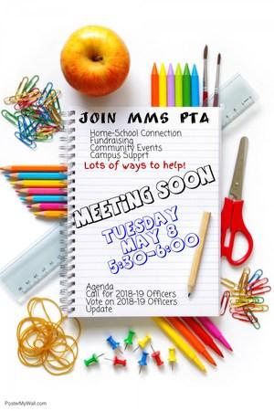 May PTA Invitation.jpg