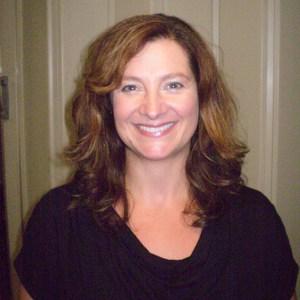 Jodi Ferreira's Profile Photo