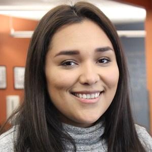 Nancy Leon's Profile Photo
