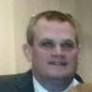 Mr. John W Shaffer III`s profile picture
