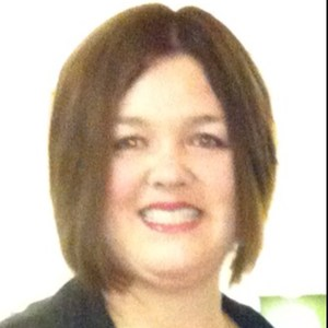 Jewell Miller's Profile Photo