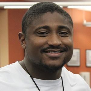 Brandon Porter's Profile Photo