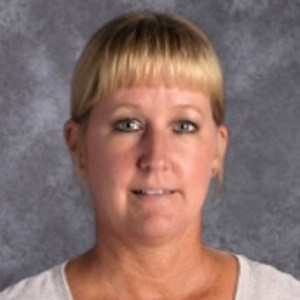 Kelli Guttenberg's Profile Photo