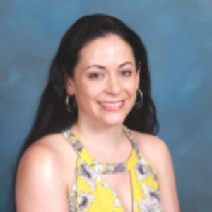 Sandra Harwin's Profile Photo