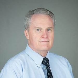 Dan Guilfoy's Profile Photo