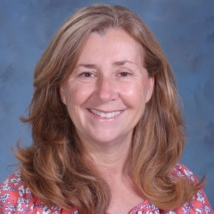 Christina Yates's Profile Photo