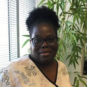 Rita Chatman-Anderson's Profile Photo