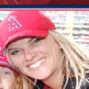 Jennifer Sievers's Profile Photo