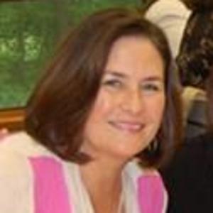 Carol Phillips's Profile Photo