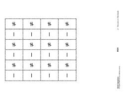 Equals - Not Equals Tiles.jpg