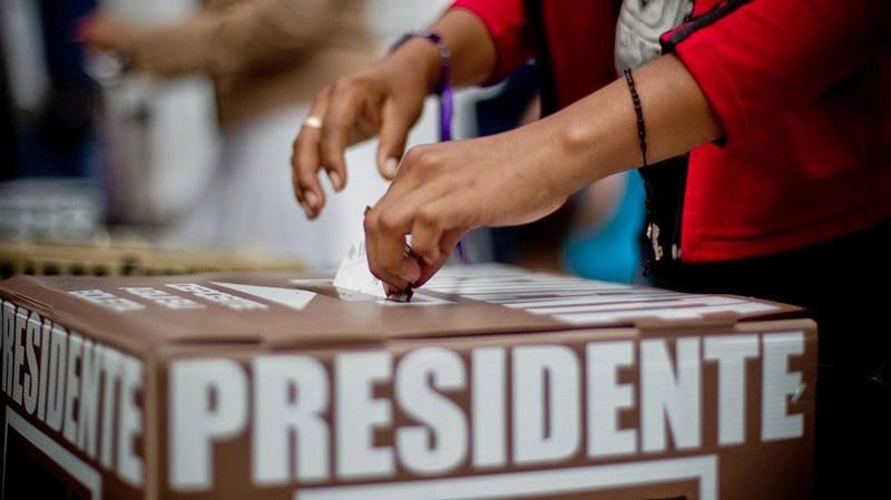 Maestría en Derecho Electoral y Derecho Procesal Electoral Featured Photo