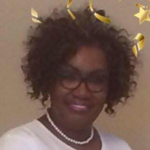 Doris Hobson's Profile Photo