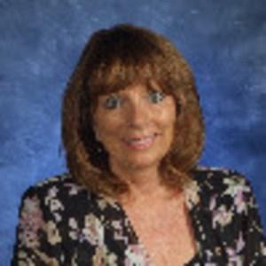 Terry Tibbitts's Profile Photo