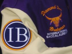 IB.jpg