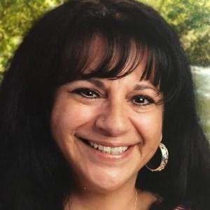 Leisa Marcy's Profile Photo