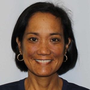 Agnes Yamauchi's Profile Photo