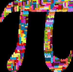 pi-3166192_960_720.png