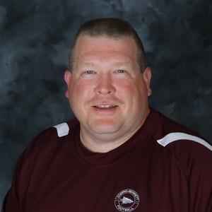 Kevin Trivette's Profile Photo