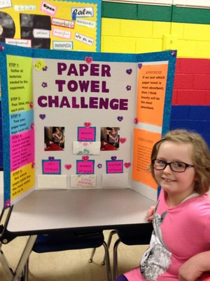 South Science Fair--9.jpg