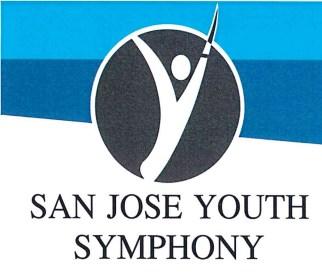 San Jose youth symphony