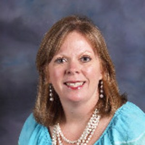 Gayla Littlejohn's Profile Photo
