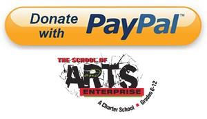 PaypalDonateButton copy.jpg
