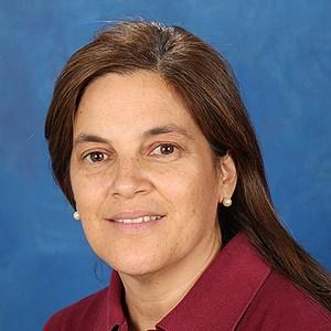Ana Marina De Ortega's Profile Photo