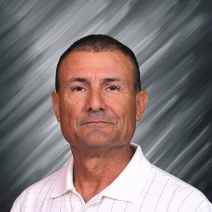 Oscar Rivas's Profile Photo