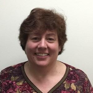 Monica Cease's Profile Photo