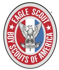 EagleScout_4K_1_.jpg
