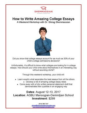 How to Write an Amazing College Essay Flyer.jpg