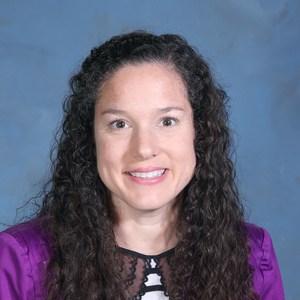 Jennifer Cierley's Profile Photo