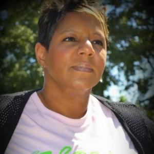 Lydia Dunn's Profile Photo
