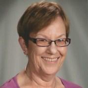 Marie Barnett's Profile Photo